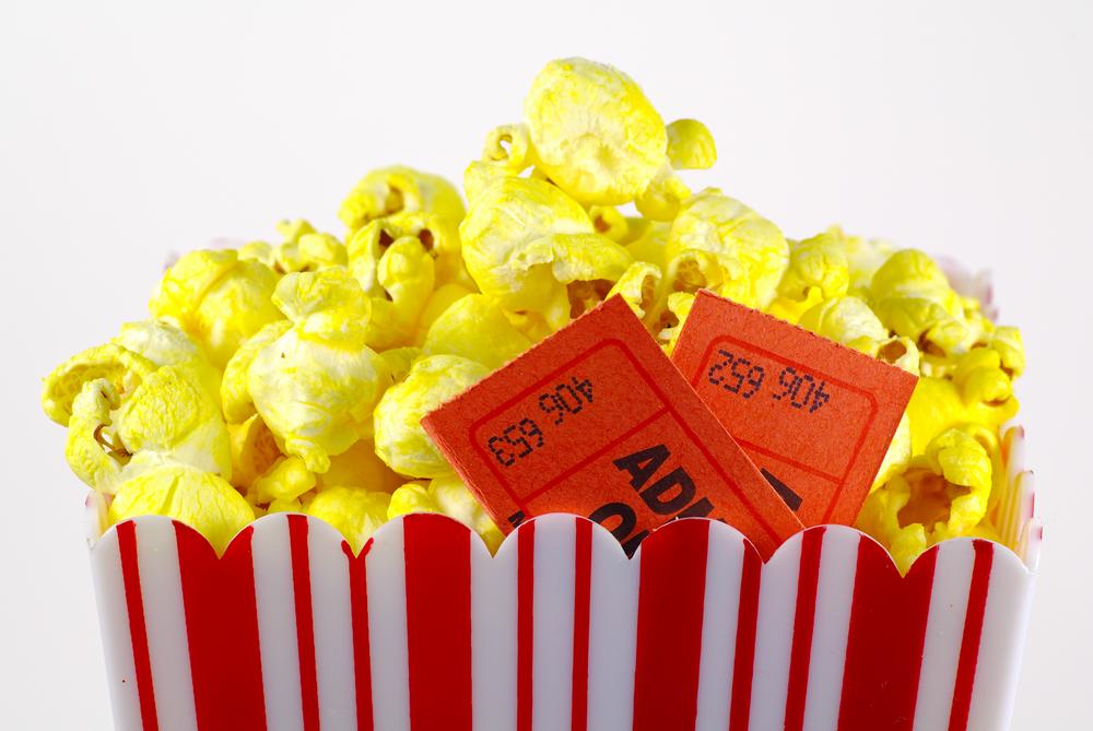 free-summer-movies