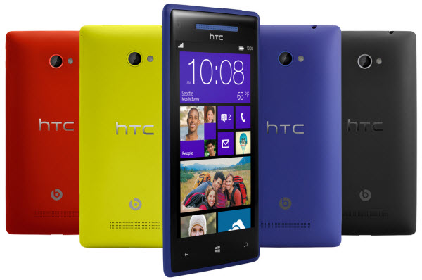 htc_windows-phone