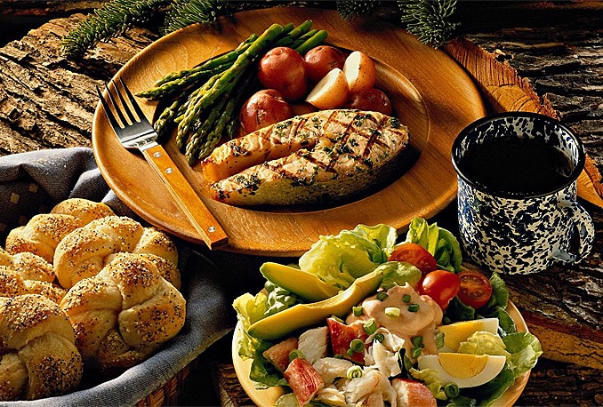 jelo-objed-hrana