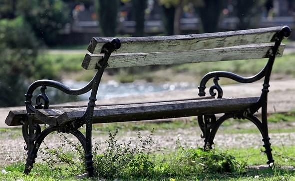 klupa-park-1014