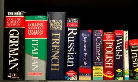 language-books-on-shelf--007