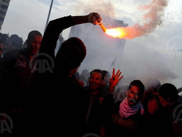 news-2013-Novembar-neredi_egipat_aA1_478377862