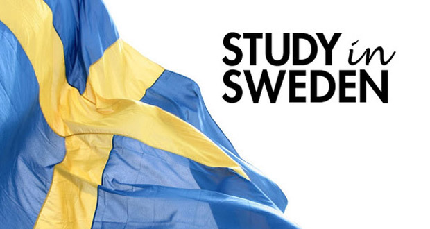 studyinsweden_cover