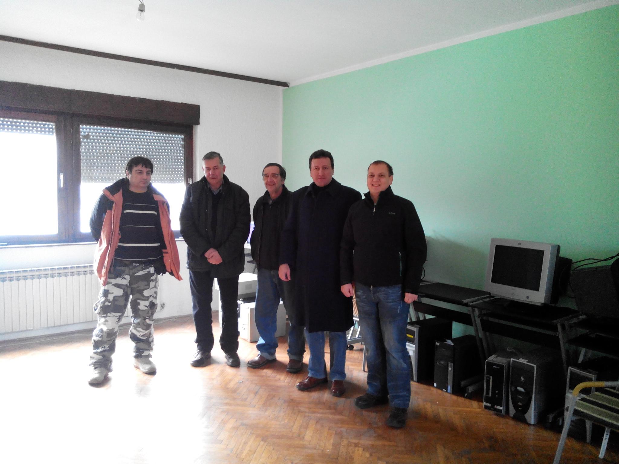 vukovar_donacija