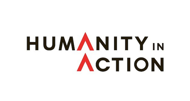 Humanity_in_action_cover