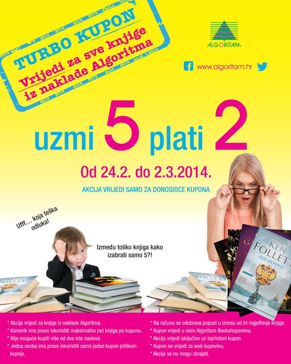 Kupi 5 - Plati 2 - Print_Kupon_2014