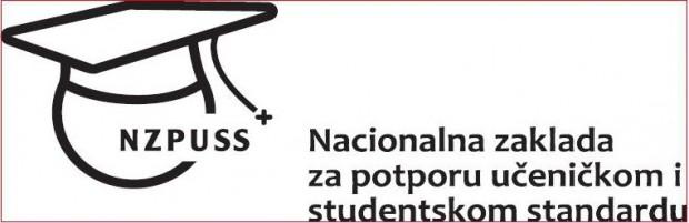 NZPUSS