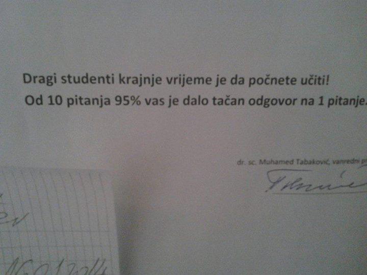 dragi_studenti (1)