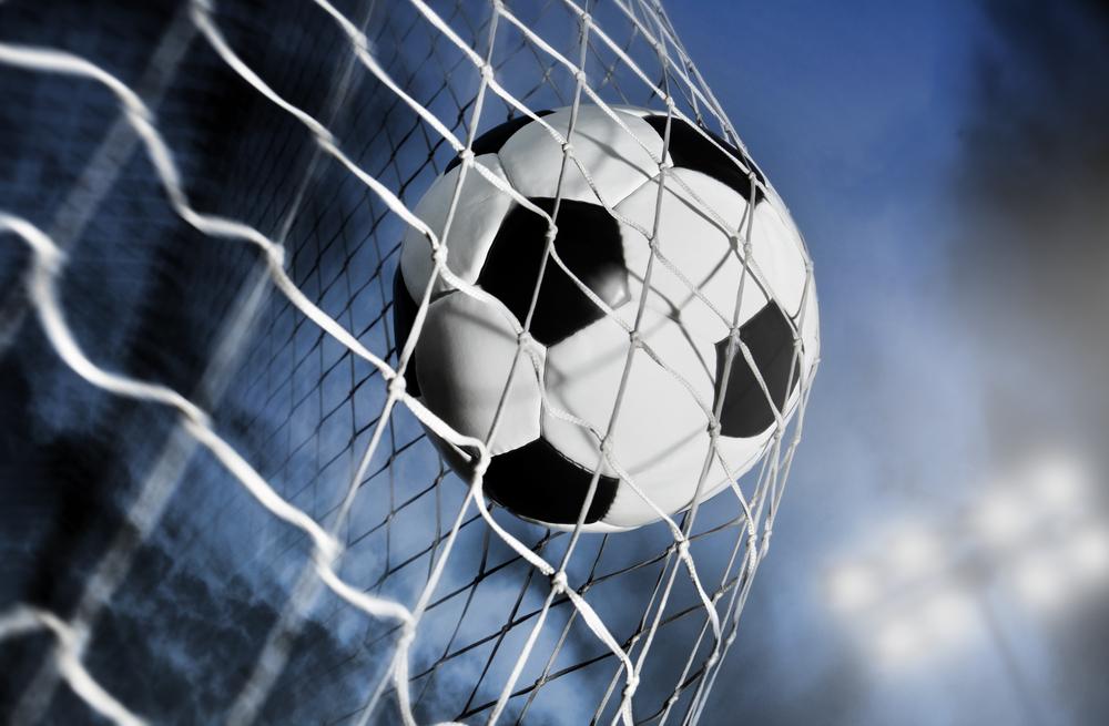 shutterstock-Goal-setting