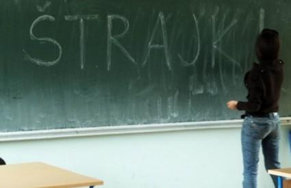 strajk_skole