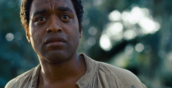 12-years-a-slave-trailer1
