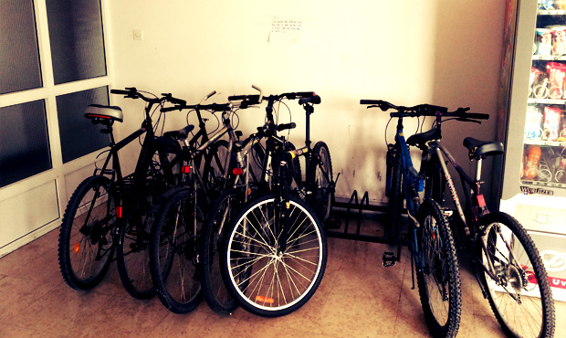 bicikl2