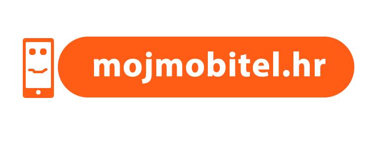 logo mojmobitel