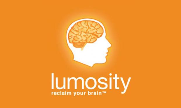 lumnosity