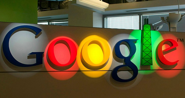 posao_google