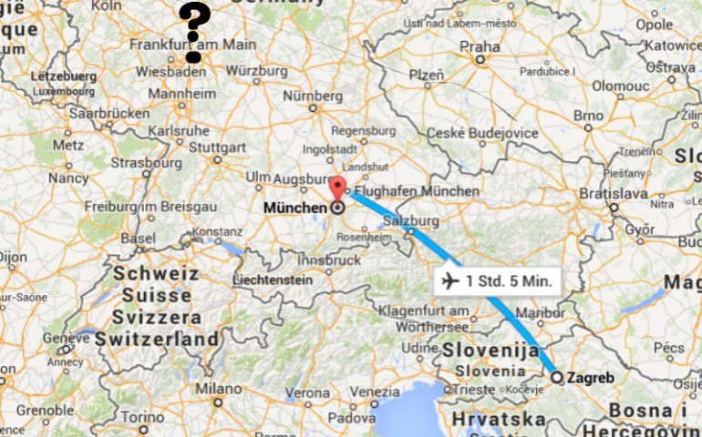 Frankfurt-770x480