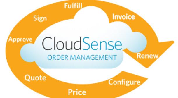 CloudSense 2
