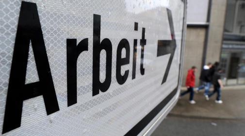 Millionen-Deutsche-wollen-mehr-arbeiten_ArtikelQuer