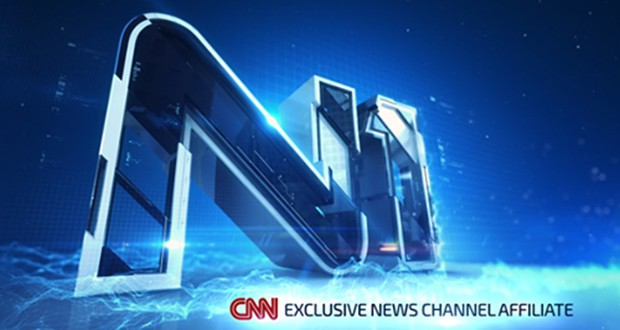N1_TV_CNN_Cover-620x330