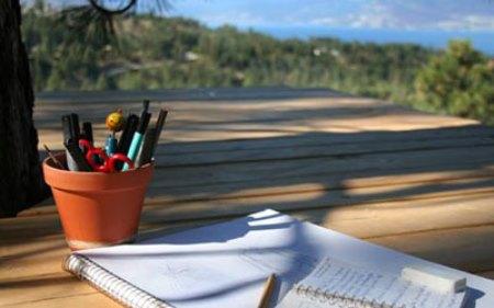 ljeto-pisanje