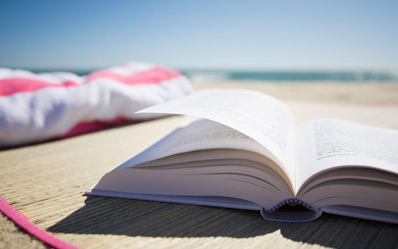 summer-reading-ftr