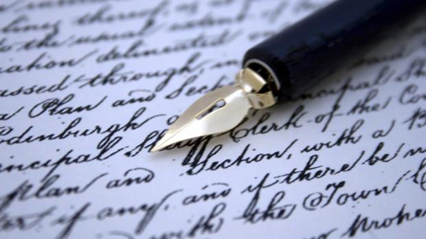 _67079872_handwriting624