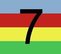 7paviljon