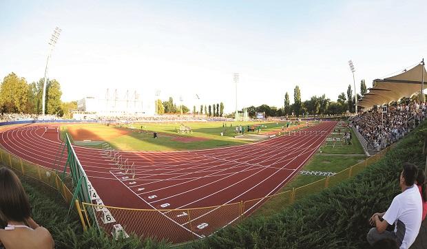 atletski-stadion-panorama