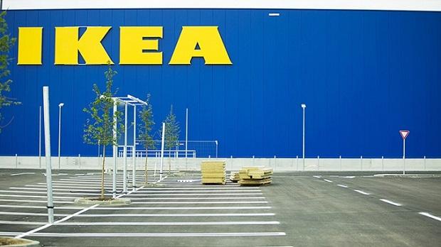 ikea_parking