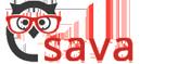 esava.info