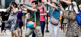 ttn-turisti-cinesi