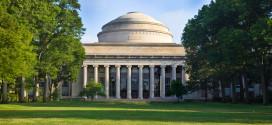 MIT-wide