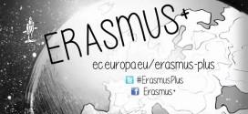 erasmus-plus-village