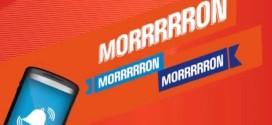 moronbonbon_09092014_youtube