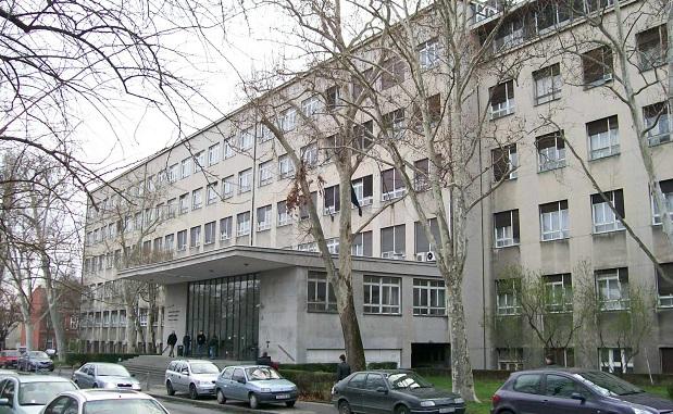 Arhitektonski_fakultet_u_Zagrebu