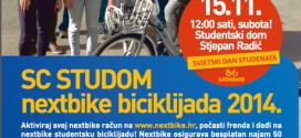 biciklijada_newsItem_width