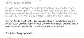 kik-spavac-30092014