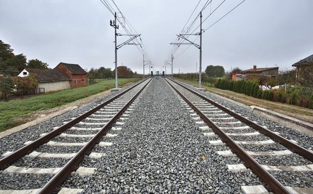 okucani_stanica5-141013