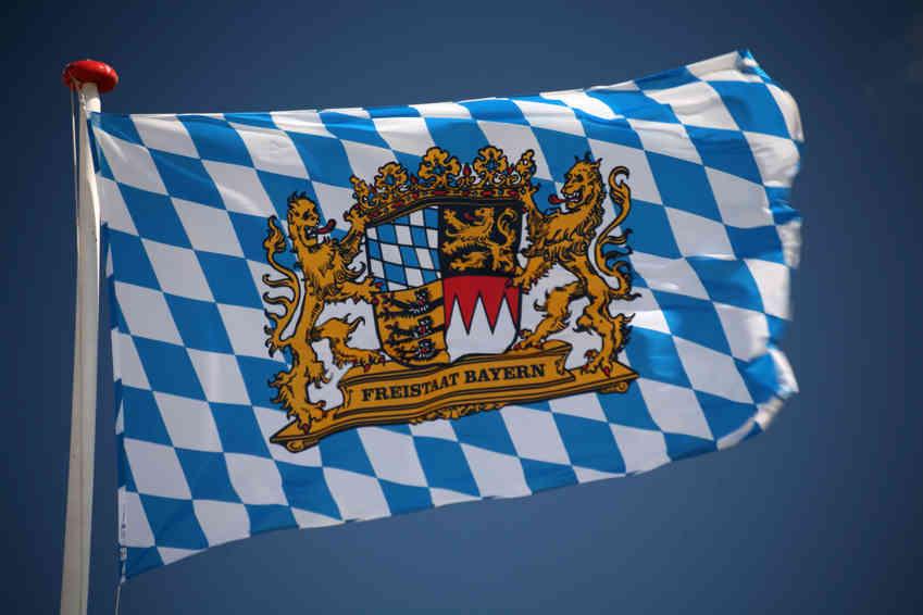 Auftraege_und_Ausschreibungen_in_Bayern