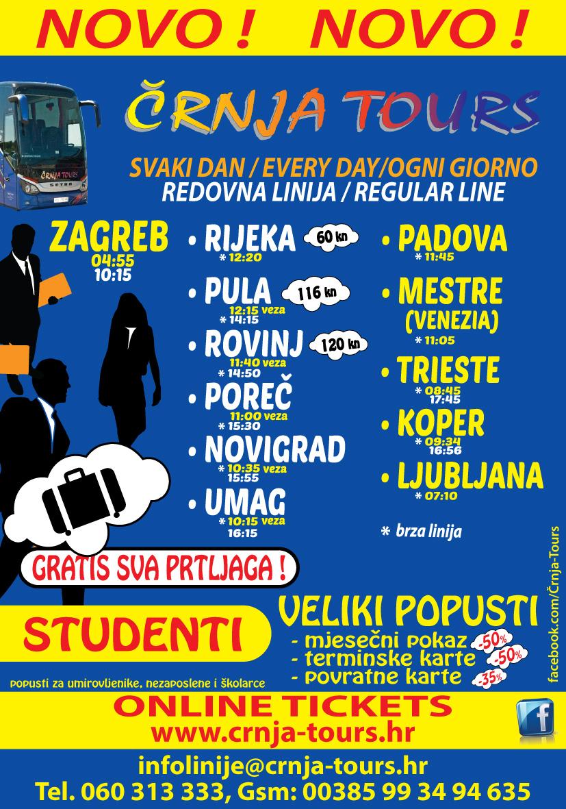 Zagreb Studenti (1)