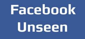 facebookunseen_26112014_chrome