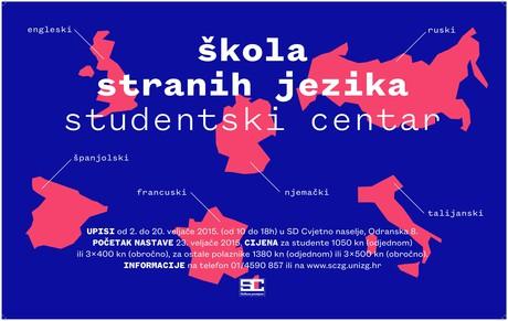 sk_str_plakat_(1)-page-001_newsItem_width