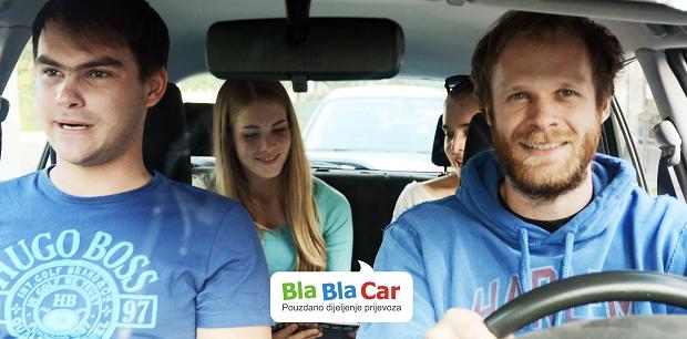BlaBlaCar_Ridesharing2_HR