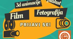 prijava-logo