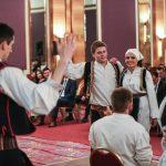 20 godina Zavičajnog kluba hercegovačkih studenata