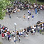 Radićevi dani u S.D. Stjepan Radić