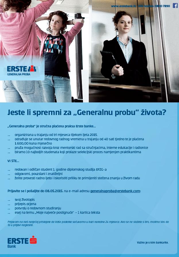 HR_Generalna_proba