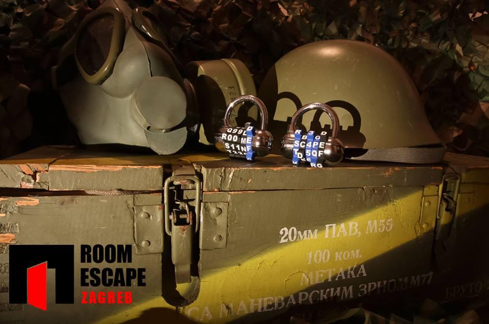 Roomescape4