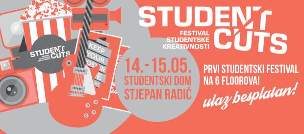 Studentcuts